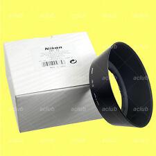 Genuine Nikon HB-18 Bayonet Lens Hood AF 28-105mm f/3.5-4.5D IF