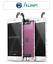 Pantalla-Completa-para-Iphone-6-Blanca-Blanco-Tactil-Digitalizador-LCD-Marco miniatura 2