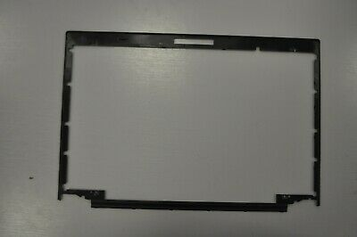 NEW LCD Frame Bezel Cover 04X5448 For Non-Touch Lenovo Thinkpad T440 T450 T460
