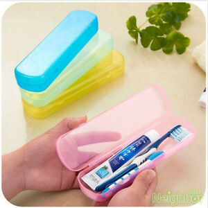 New-Useful-Travel-Portable-Toothbrush-Toothpaste-Storage-Box-Cover-Protect-Case