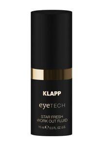 Klapp-eyeTech-Star-Fresh-Work-Out-Fluid-15-ml
