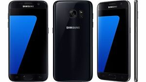 Samsung-Galaxy-S7-SM-G930-32GB-Black-Verizon-9-10