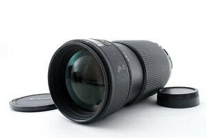 Nikon-AF-Nikkor-80-200mm-F2-8-ED-Telephoto-Zoom-Lens-tested-Japan-Exc-411A620