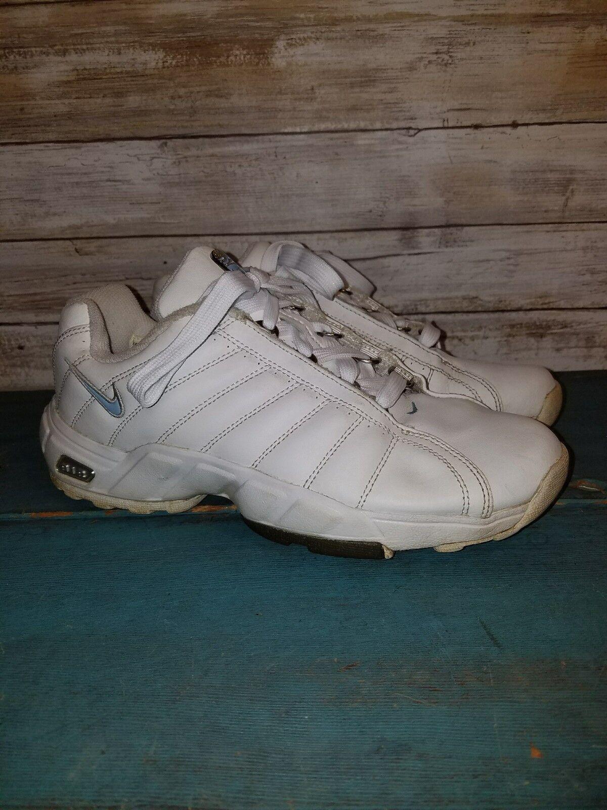nike air cross cross cross - trainer signore 8 scarpe | Attraente e durevole  | Varietà Grande  | eccellente  | Maschio/Ragazze Scarpa  | Sig/Sig Ra Scarpa  | Uomini/Donne Scarpa  d93bac