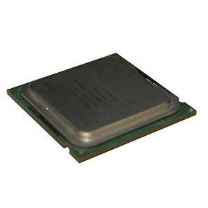 CPU-Intel-775-Pentium-4-3-0-GHz-531-HT-Tray-SL9CB-SL8HZ