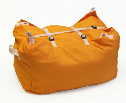 Extra Large Heavy Duty Laundry Bag Sack Hamper Bag Commercial Style Washable