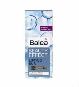 Balea-Beauty-Effect-Lifting-Treatment-Serum-Hyaluronic-Acid-Ampoules-7x1ml-da