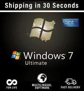 Microsoft-Windows-7-Ultimate-32-64bit-Multilanguage-Key-Original-100