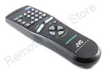 JVC TV Original Remote Control C-1325M C-13CL5 C-20CL5 C-20C15