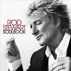 Soulbook by Rod Stewart (CD, Oct-2009, J Records)