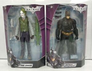 Batman & Joker 10   Batman & Joker 10