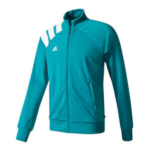 Ebay De Randonnée Blanc Tanis Vesteblouson Courant Vert Adidas Veste fqp87xR