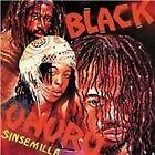 Black Uhuru - Sinsemilla (2007)