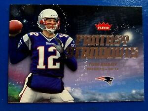 TOM-BRADY-NEW-ENGLAND-PATRIOTS-2006-FLEER-FANTASY-STANDOUTS-CARD-FSBR