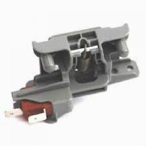 Lave-Vaisselle Serrure de porte pour DI6 DI620UK DE43UK D41UK IDL40SUK IDL40UK GLM33638