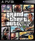 Playstation 3, CECH-K04 500 GB FATBOY, God