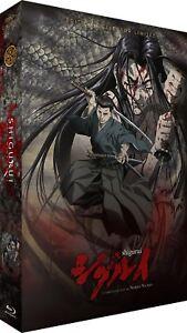 Shigurui-Integrale-non-censuree-Edition-Collector-Blu-ray-DVD