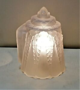 1930s-Art-Deco-Slip-Glass-Shade