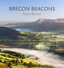 Brecon Beacons by Adam Burton (Hardback, 2011)