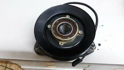 New Stens 255-507 Electric PTO Clutch Ogura MA-GT-EXM3XS Scag 461073