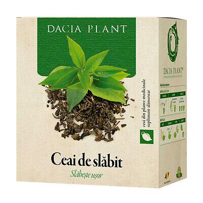 pierderea în greutate sfaturi bollywood lotus pierderea în greutate din ceai din plante