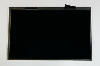 Haier Pad Ct1010w Lcd Screen Replacement Part Ebay