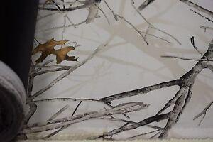 A imagem está carregando Tecido-cordura-Camuflada-500D-3-Metros-60-034- 7da4c0e6d84