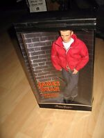 Mattel Barbie James Dean Timeless Treasures Collector Edition Doll (2000) Toys