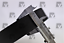 Polypropylene-webbing-strap-tape-10mm-15mm-20mm-25mm-30mm-35mm-40mm-45mm-50mm-60 miniatura 42