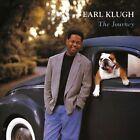 The Journey by Earl Klugh (CD, Aug-1997, Warner Bros.)