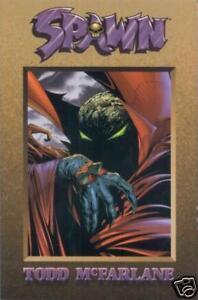 Spawn-Book-3