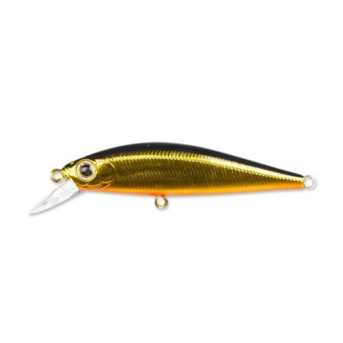 select color ZipBaits Rigge Flat 60S