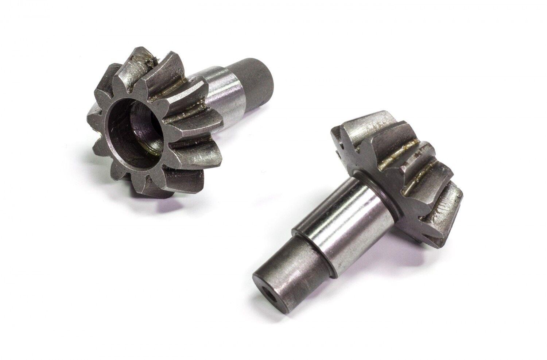Carson Differenziale Ingranaggio 11 denti, Acciaio, 500405220 DIFF Gear STEEL 11 Teeth