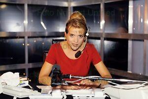 Karin-Giegerich-Theatre-Film-TV-20-X-30-CM-Photo-Pas-Signe-Nr-2-3