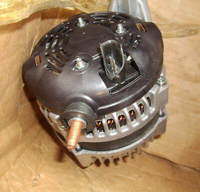 OEM Alternator Generator Mopar RL868430AH New with broken piece