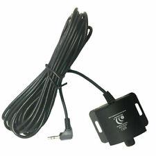 Adjustable Gain Amplifier Remote Massive Audio UR1 Amplifier Gain Control Knob