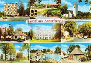 AK-Ahrensburg-neun-Abb-1983