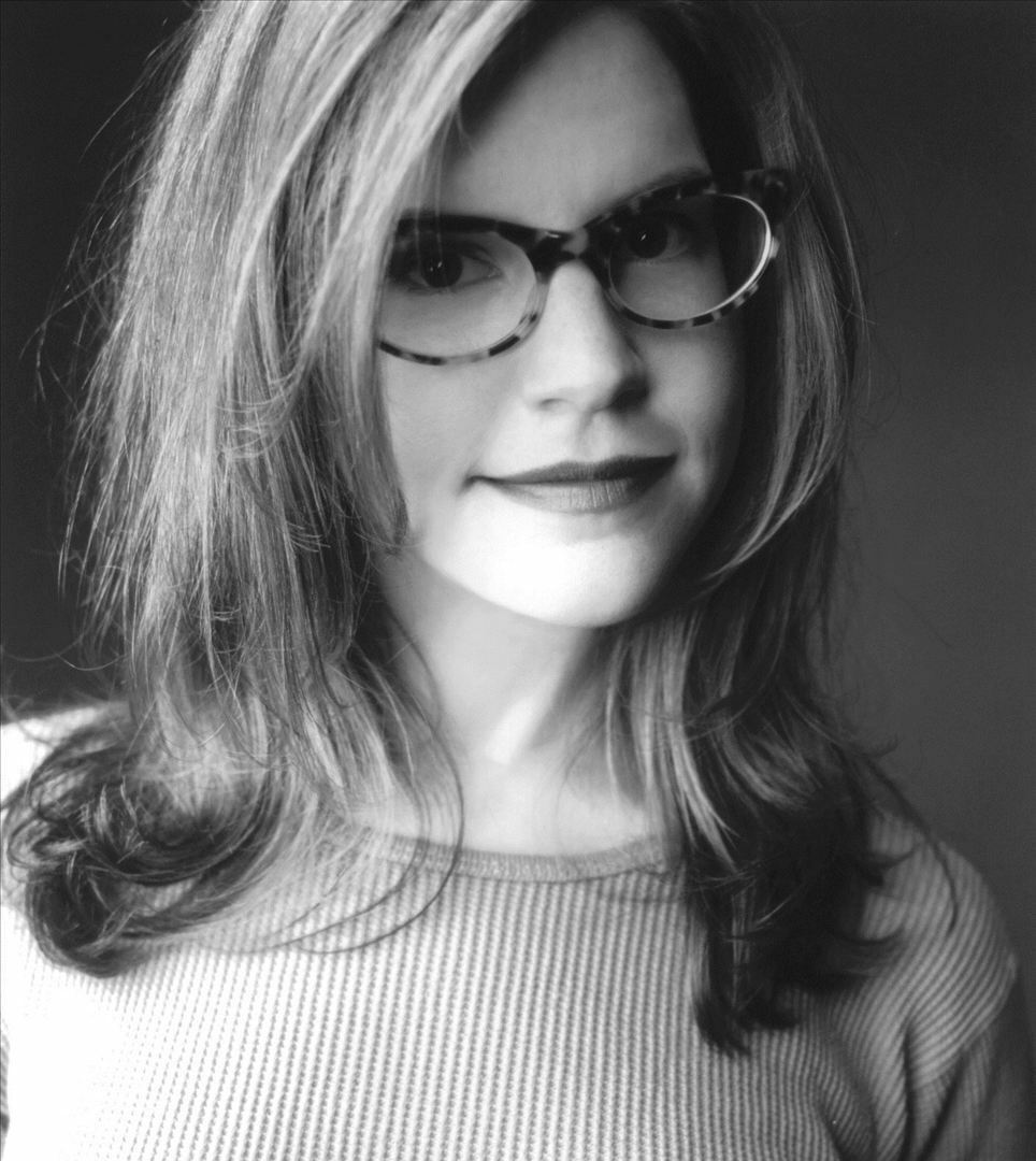 lisa loeb stay tab