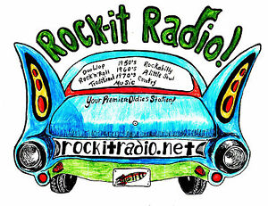 Rock-it-Radio-shows-6501-to-6550-on-flashdrive-mp3-70-hours-of-oldies-Rock