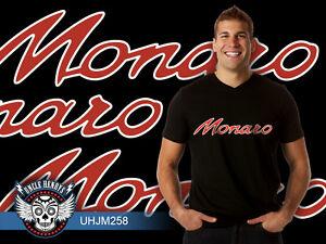 HOLDEN-HQ-HJ-HX-GTS-MONARO-BADGE-308-V8-QUALITY-TSHIRT