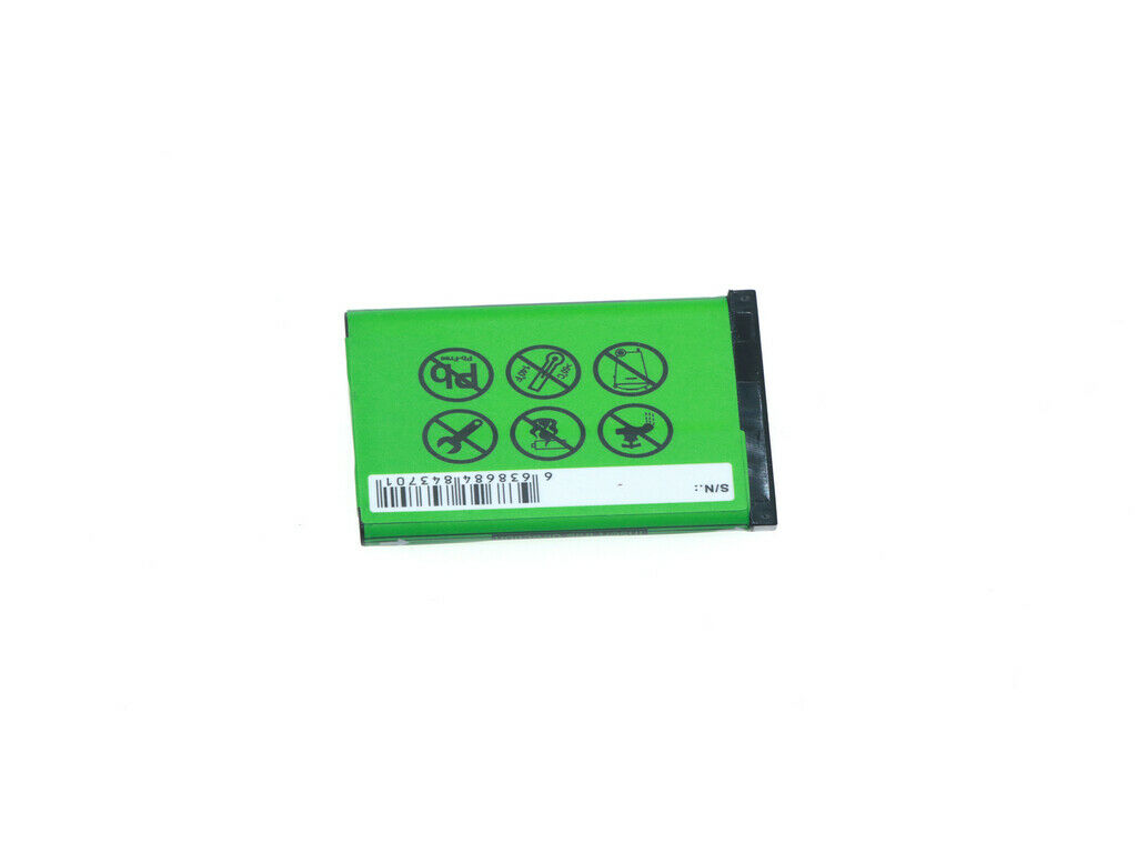NP-45Battery for ALBA SL1031 Avision MiWand 2 Fujifilm Share SP2 Leica Sofort