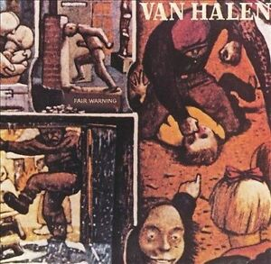Fair-Warning-by-Van-Halen-CD-Jun-1989-Warner-Bros