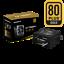 X399-Threadripper-1920X-12-Core-Gaming-PC-be-quiet-64GB-RAM-256GB-SSD-1TB-HD-W10 Indexbild 6