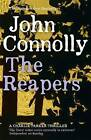 The Reapers by John Connolly (Paperback, 2010)