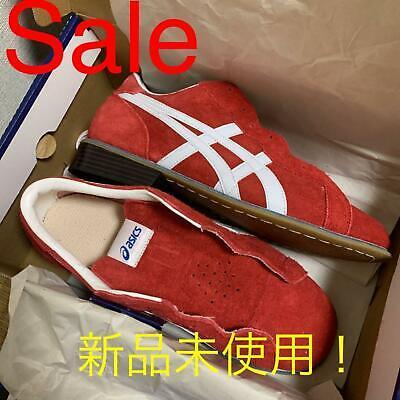 asics squat shoes online -