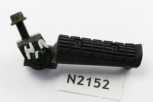 TRIUMPH-DAYTONA-900-t300d-predellini-posteriore-destro-n2152