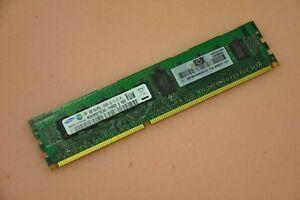 HP-G7-Server-4GB-1Rx4-PC3L-10600R-ECC-Memory-604504-B21-606426-001-605312-071
