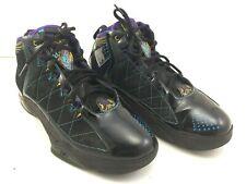 2800b33009f item 7 Nike Air Jordan 342944-051 CP3 II Chris Paul Mardi Gras 2008 Size  10.5 Shoes -Nike Air Jordan 342944-051 CP3 II Chris Paul Mardi Gras 2008  Size 10.5 ...