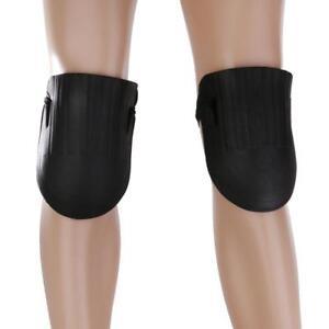 1-paire-impermeable-au-jardin-Kneepad-EVA-Soft-Knee-Pads-Elastic-Bundle