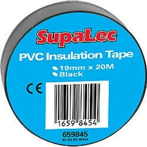 PVC-Electrical-Insulation-Tape-19mm-x-20m